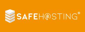 SafeHosting